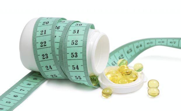 Người phụ nữ hỏng thận vĩnh viễn sau 1 tháng giảm cân theo cách nhiều chị em vẫn làm-2