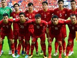 HLV Park Hang-seo triệu tập 100 cầu thủ cho mục tiêu World Cup và SEA Games là không chính xác-2