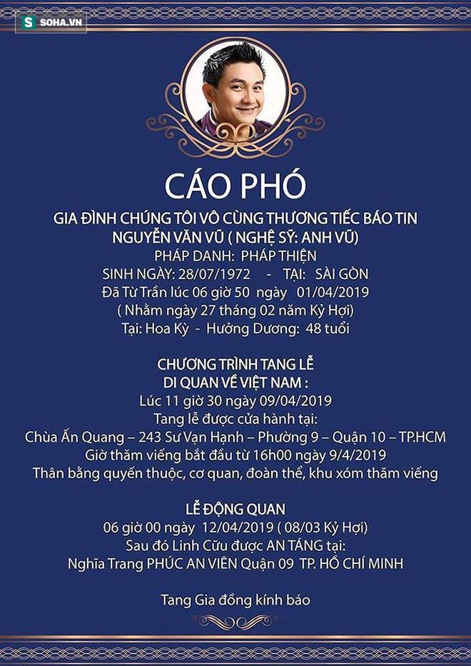 Hồng Vân, Thanh Bạch và dòng người hâm mộ xúc động đưa tiễn cố nghệ sĩ Anh Vũ về nơi an nghỉ-31