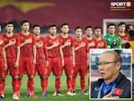 Cầu thủ Việt Nam xin lỗi đội trưởng Trung Quốc sau pha đấm thẳng mặt chảy bê bết máu-3