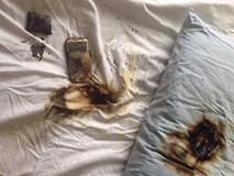 Sạc điện thoại gần người khi ngủ: 3 nguyên nhân có thể gây nổ bất ngờ không lường trước