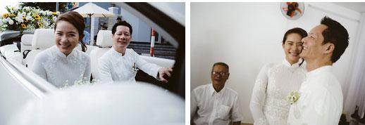 Ngoài sự giàu có, ông xã hơn 27 tuổi của Phan Như Thảo còn có gì mà khiến ai cũng ngưỡng mộ cuộc sống của cô?-1