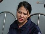 3 mẹ con đi khám bệnh chết cháy cùng bố ở Trung Văn-5