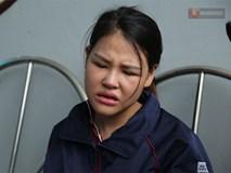 Chị gái khóc ngất tại bệnh viện khi nhận ra thi thể em trai qua chiếc vòng bạc: