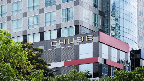 Đã có thể giao dịch trực tuyến bảo hiểm Chubb Life-1