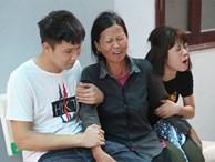Cảnh éo le của gia đình 4 người tử vong trong vụ cháy: Sống ở gian bếp chỉ chừng 6m2