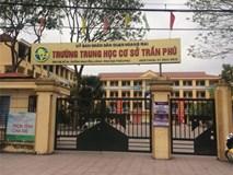 Vụ thầy giáo bị tố dâm ô 7 nam sinh ở Hà Nội: Các cha mẹ khẳng định vụ việc không như báo nêu