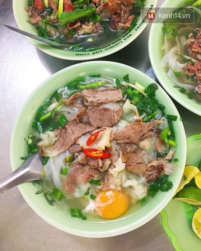 Hết món bốc mả đến hài cốt, ẩm thực Việt chẳng bao giờ hết phong phú-3