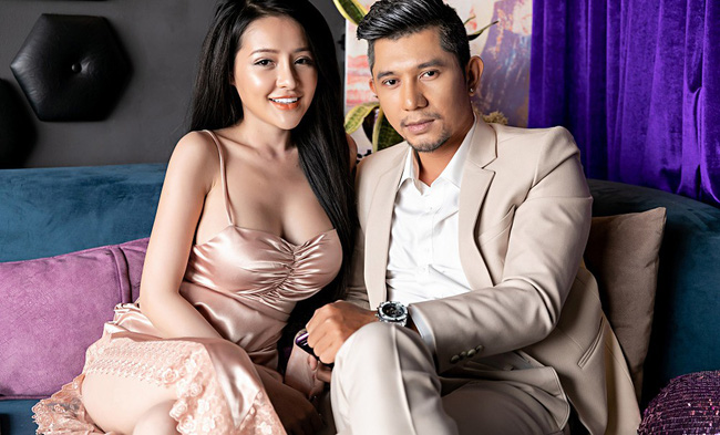 Vừa rủ nhau phẫu thuật thẩm mỹ, Lương Bằng Quang - Ngân 98 bất ngờ chia tay, chặn luôn Facebook và viết status phũ phàng?-3
