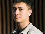 Huỳnh Anh bị tố không trả lại tiền sau khi bùng vai-3