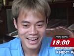 Thống kê bất ngờ, Văn Toàn trở thành cầu thủ có tầm ảnh hưởng nhất ở V.League hiện tại-3