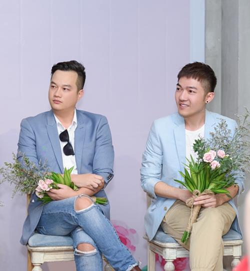Huỳnh Anh tiếp tục phát ngôn sốc: Vô phúc cho nhà sản xuất nào mời 2 anh này làm đạo diễn-1