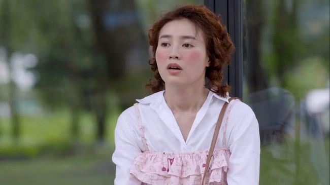 Huỳnh Anh tiếp tục phát ngôn sốc: Vô phúc cho nhà sản xuất nào mời 2 anh này làm đạo diễn-2