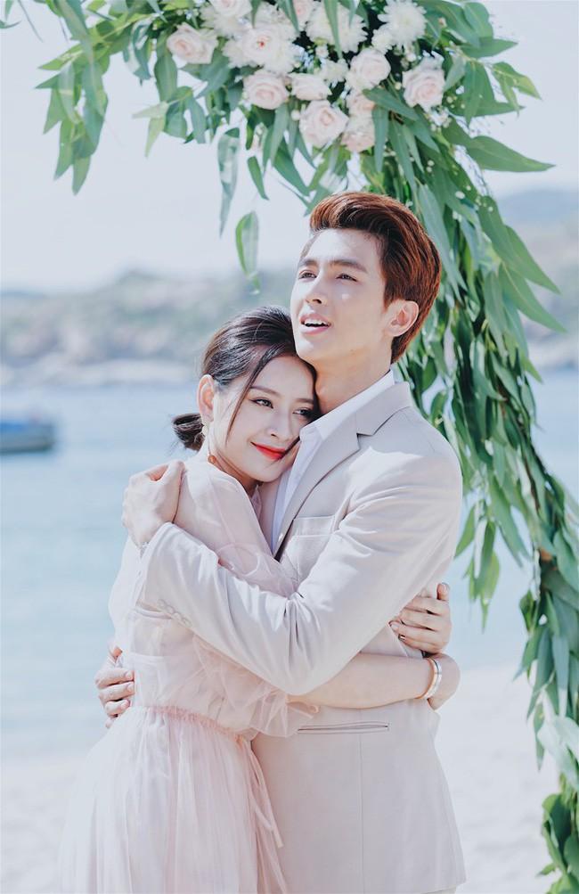 Huỳnh Anh tiếp tục phát ngôn sốc: Vô phúc cho nhà sản xuất nào mời 2 anh này làm đạo diễn-5