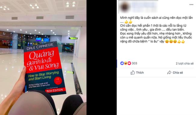 Xuất hiện nhiều Facebook giả mạo hot girl bị nghi lộ clip nóng viết status câu like-3