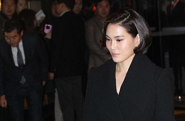 Cái kết khó tin của cuộc hôn nhân giữa ái nữ Samsung và quý tử tờ báo danh tiếng-2