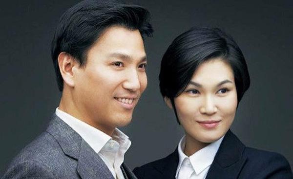 Cái kết khó tin của cuộc hôn nhân giữa ái nữ Samsung và quý tử tờ báo danh tiếng-4