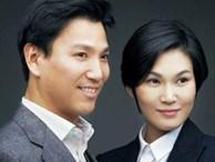 Cái kết khó tin của cuộc hôn nhân giữa ái nữ Samsung và quý tử tờ báo danh tiếng