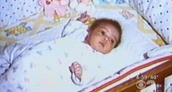 Bé sơ sinh bị bắt cóc tại bệnh viện, 23 năm sau bất ngờ xuất hiện đoàn tụ cùng gia đình và hé lộ sự thật-1