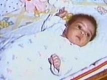 Bé sơ sinh bị bắt cóc tại bệnh viện, 23 năm sau bất ngờ xuất hiện đoàn tụ cùng gia đình và hé lộ sự thật