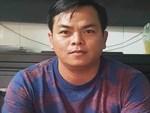 Phúc XO xếp hạng mấy trong làng chơi xe hai bánh ở Việt Nam?-5