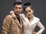 Lương Bằng Quang chia tay hotgirl ngực khủng Ngân 98 vì chuyện chăn gối nhàm chán?-8