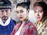 Nhan sắc kiều diễm của Hoàng hậu thường dân Michiko thời trẻ, khiến vua say đắm đến phá bỏ quy tắc Hoàng gia-12