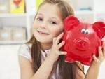Nếu bố mẹ biết 6 điều này từ sớm thì sẽ vô cùng tốt cho quá trình dạy dỗ và phát triển tư duy của trẻ-3