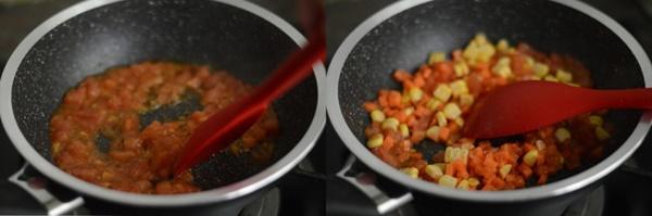 Chỉ 1 món canh này có thể thay thế cả bữa cơm nếu bạn muốn ăn no ngon miệng mà không tăng cân-3