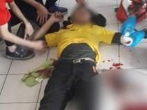 Chụp ảnh tự sướng trong nhà hàng, thanh niên bị đánh chí tử vì lý do không ai ngờ đến