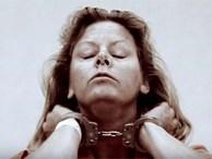Gái mại dâm trở thành sát thủ khét tiếng nhất lịch sử