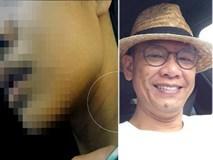 Đại gia Sài Gòn hiếp dâm nữ sinh du học Mỹ: Chỉ là