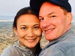 Vợ mới giàu có của chồng cũ Hồng Nhung lần đầu tiết lộ điểm yếu của bản thân-3