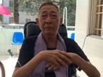 Sốt và hôn mê 2 ngày liên tiếp, nghệ sĩ Lê Bình đang rơi vào tình trạng nguy kịch-5