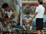 HLV Park Hang Seo nhận hung tin về Hà Đức Chinh-3