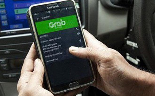 """Tài xế chạy taxi công nghệ phơi bày thực tế khắc nghiệt: Ngày kiếm 1 triệu đồng nhưng chi phí lên tới 1,3 triệu, ai vào sau đều ăn mày cả""""-1"""