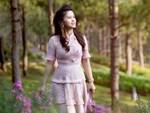 Bà Lê Hoàng Diệp Thảo: Tôi phải mạnh mẽ mới cứu được Trung Nguyên, cứu được anh Vũ-4