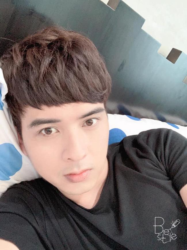 Hồ Quang Hiếu đáp trả fan câu hỏi: Làm ca sĩ mà sao mua được nhiều đất đến vậy?, lý do ai cũng phải ngã ngửa-2