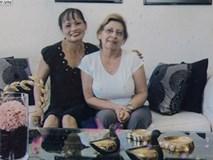Osin Việt xứ người: Gia đình chủ yêu quý, 5 năm không muốn về nước