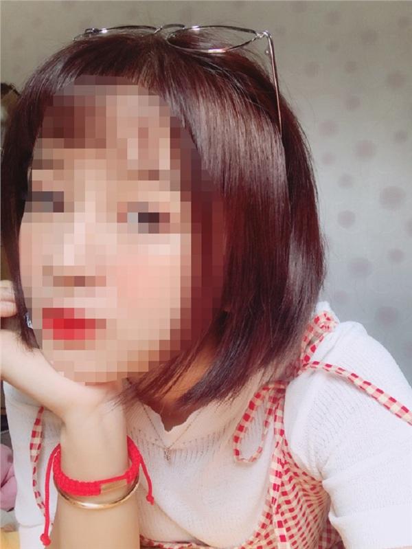 Sau hotgirl Trâm Anh lại thêm hotgirl được mệnh danh Đóa Nhi phiên bản Việt bị nghi lộ clip nóng dài 4 phút-2