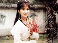 Kinh ngạc với nhan sắc của nữ thần không tuổi Triệu Nhã Chi ở tuổi 41
