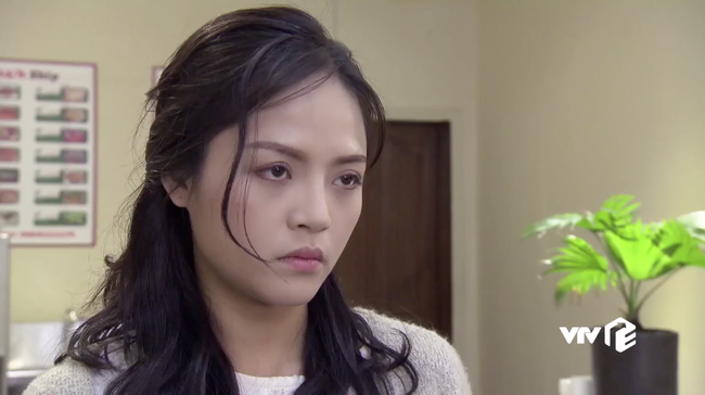 Về nhà đi con tập 6: Ám ảnh với ánh mắt uất nghẹn của Thu Quỳnh sau khi bị chồng làm sảy thai-4