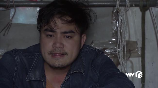 Về nhà đi con tập 6: Ám ảnh với ánh mắt uất nghẹn của Thu Quỳnh sau khi bị chồng làm sảy thai-3