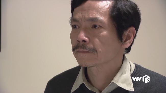 Về nhà đi con tập 6: Ám ảnh với ánh mắt uất nghẹn của Thu Quỳnh sau khi bị chồng làm sảy thai-10