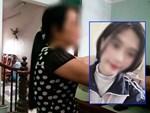 Nghi án nữ sinh lớp 12 nhảy cầu tự tử vì bị cưỡng hiếp: Nghi phạm là bạn của chị họ, chưa có tiền án tiền sự-5