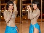 Cuộc sống của HHen Niê thay đổi thế nào kể từ khi trở thành Hoa hậu?-13