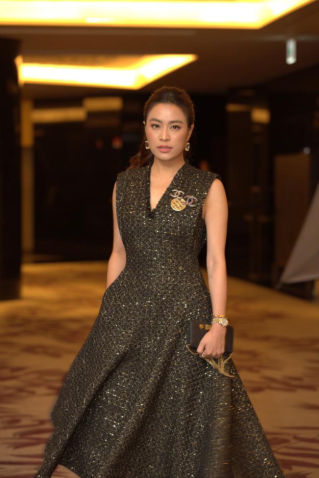 Hoàng Thùy Linh nghẹn ngào trở lại VTV 12 năm sau Vàng Anh, Hồng Đăng tuyên bố: Scandal năm xưa không phải lỗi của cô ấy!-1