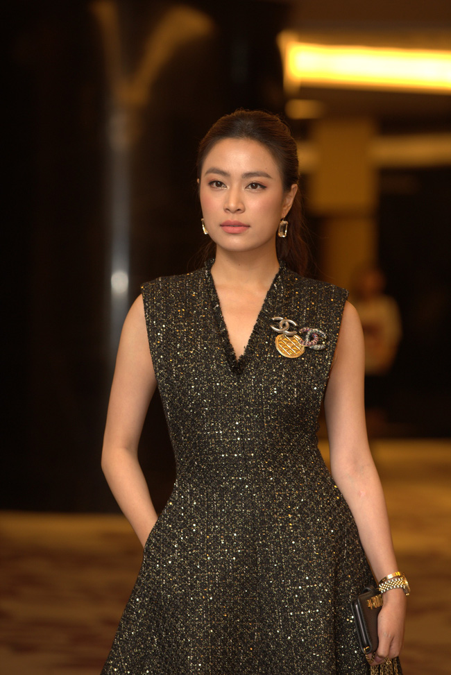 Hoàng Thùy Linh nghẹn ngào trở lại VTV 12 năm sau Vàng Anh, Hồng Đăng tuyên bố: Scandal năm xưa không phải lỗi của cô ấy!-2