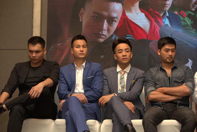Hoàng Thùy Linh nghẹn ngào trở lại VTV 12 năm sau Vàng Anh, Hồng Đăng tuyên bố: Scandal năm xưa không phải lỗi của cô ấy!-10