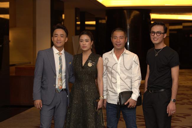 Hoàng Thùy Linh nghẹn ngào trở lại VTV 12 năm sau Vàng Anh, Hồng Đăng tuyên bố: Scandal năm xưa không phải lỗi của cô ấy!-11